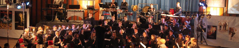 Blasorchester Nordenau/Oberkirchen e. V.